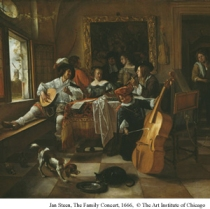 JanSteen copy